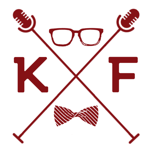 cropped-kmf-logo-2-copy-png-red.png